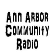 Ann Arbor Community Radio