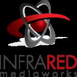 Infrared Mediaworks